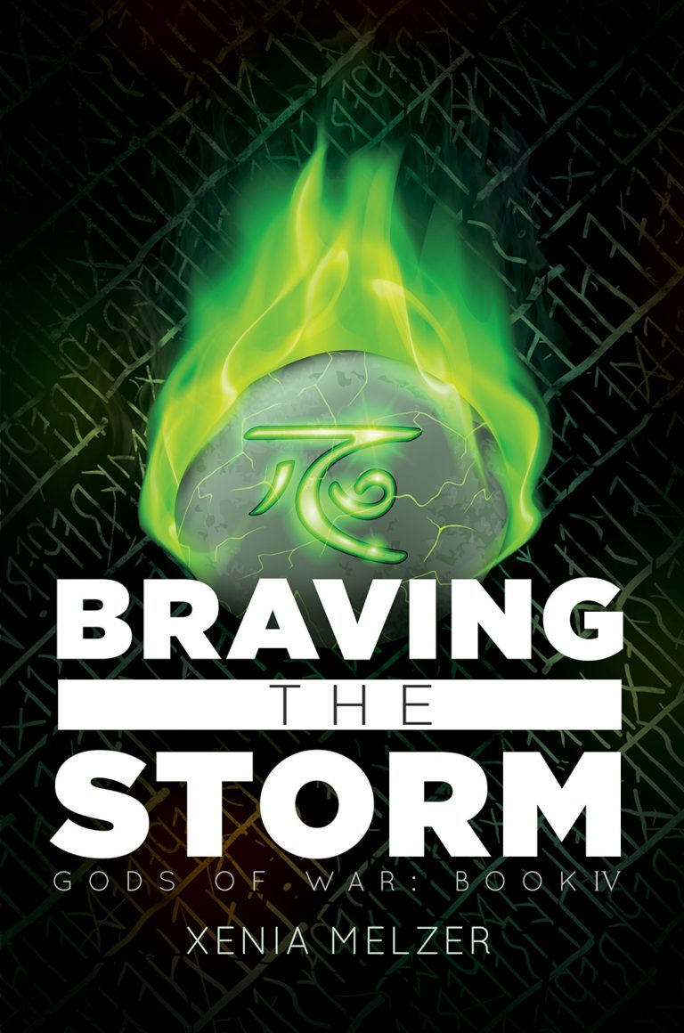 Braving the Storm_FINAL