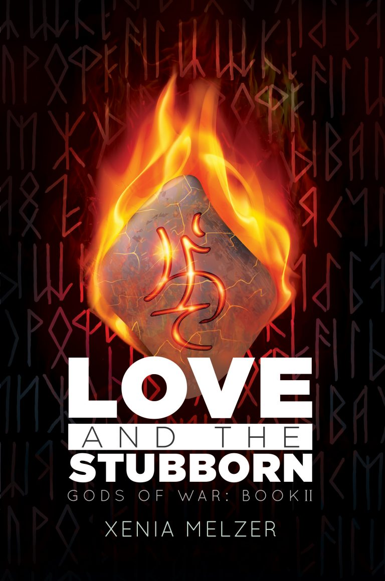 Love and the Stubborn_FINAL