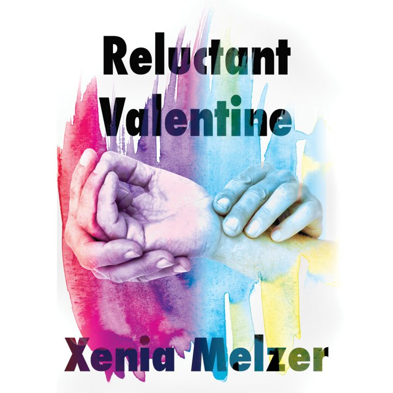 ReluctantValentive_FBprofile_OptizimedForFeed