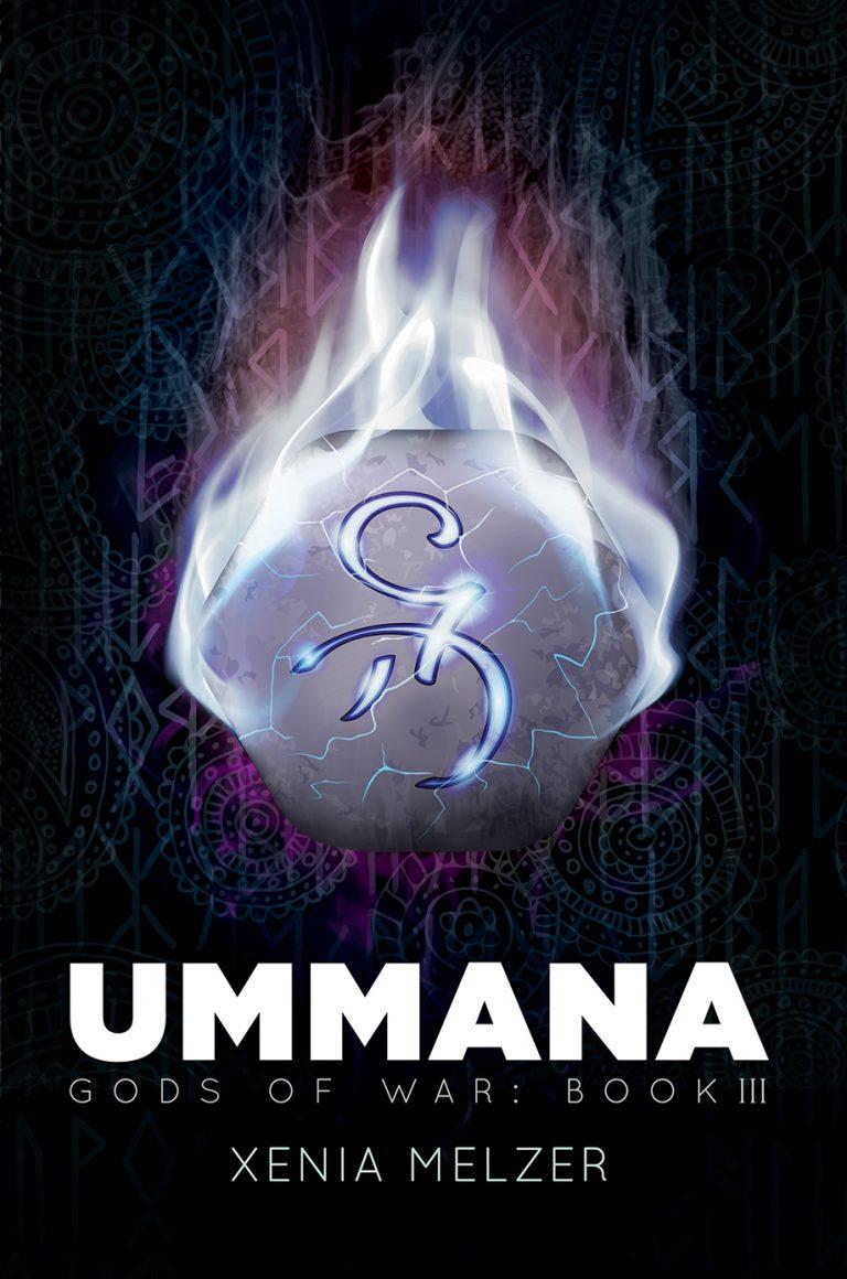 Ummana_FINAL (002)