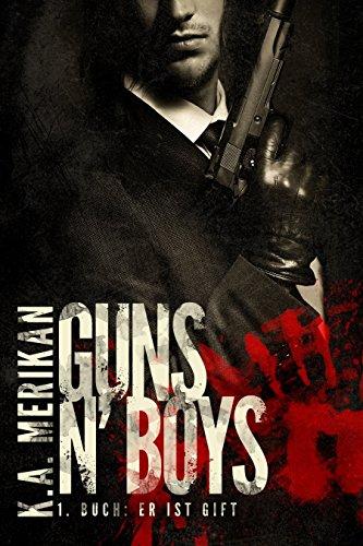 Gunsnboys