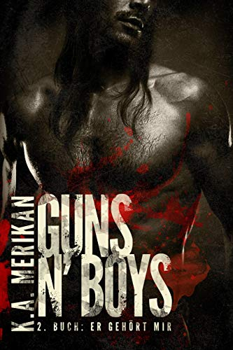 Gunsnboys2